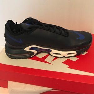 Men's Nike Air Max plus tn